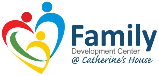 Family Development Center @ Catherine's House